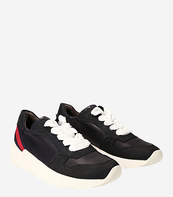 Paul Green Women's shoes 4712-014