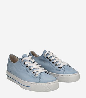 Paul Green Women's shoes 4704-158