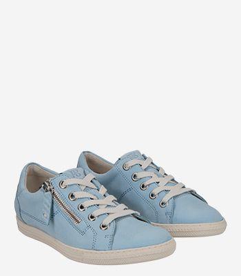 Paul Green Women's shoes 4940-108