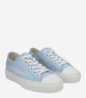 Paul Green Women's shoes 4977-078