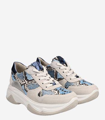 Paul Green Women's shoes 4764-054