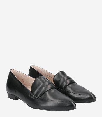 Paul Green Women's shoes 2937-001