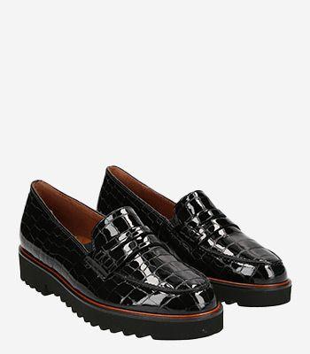 Paul Green Women's shoes 2651-017