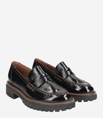 Paul Green Women's shoes 2879-019