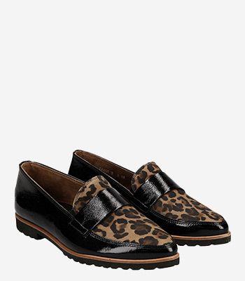 Paul Green Women's shoes 2551-005