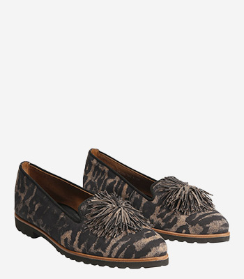 Paul Green Women's shoes 2545-015