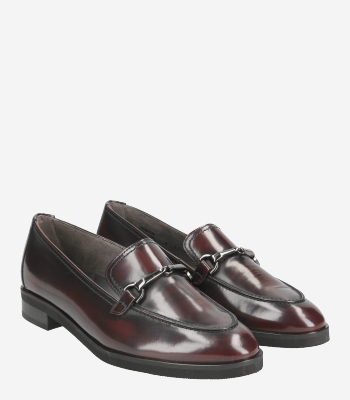 Paul Green Women's shoes 2657-049