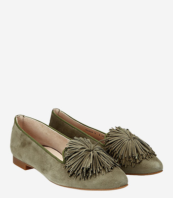 Paul Green Women's shoes 2376-042