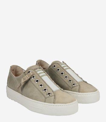 Paul Green Women's shoes 5076-018