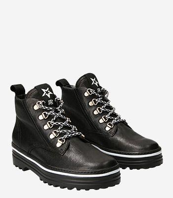Paul Green Women's shoes 4848-007