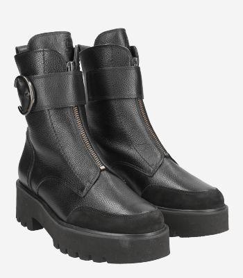 Paul Green Women's shoes 9924-019