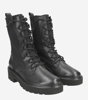 Paul Green Women's shoes 9928-009