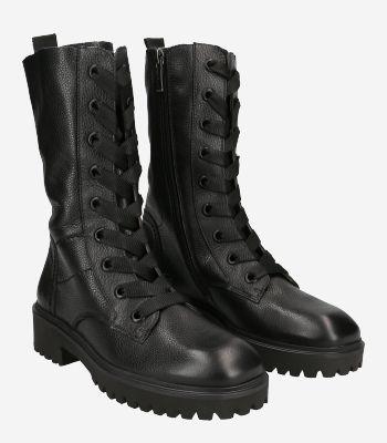 Paul Green Women's shoes 9938-009