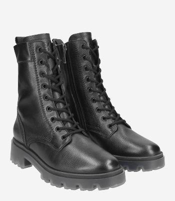 Paul Green Women's shoes 9001-079