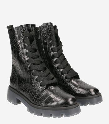 Paul Green Women's shoes 9001-049