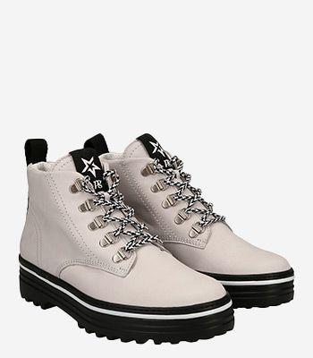 Paul Green Women's shoes 4848-027