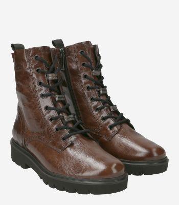 Paul Green Women's shoes 9978-039