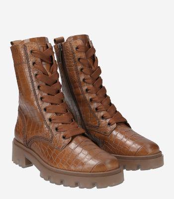 Paul Green Women's shoes 9001-039