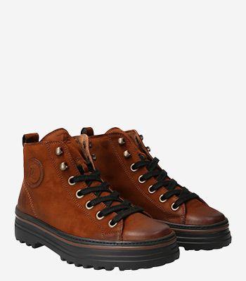 Paul Green Women's shoes 4018-037