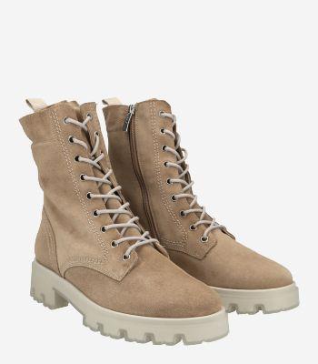 Paul Green Women's shoes 9001-029