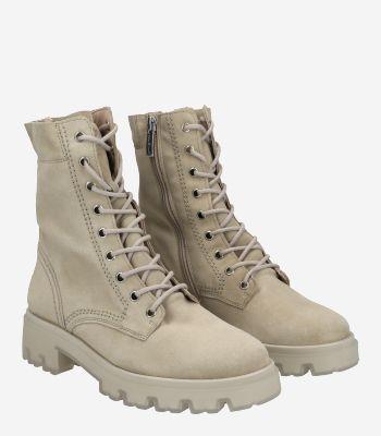 Paul Green Women's shoes 9001-069