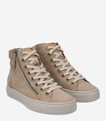 Paul Green Women's shoes 4024-079