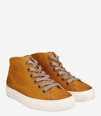 Paul Green Women's shoes 4735-057