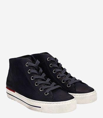 Paul Green Women's shoes 4735-047