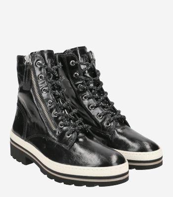 Paul Green Women's shoes 9762-069
