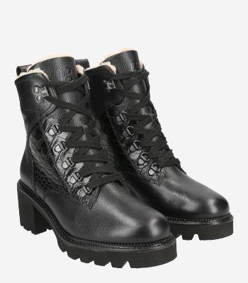 Paul Green Women's shoes 9922-019