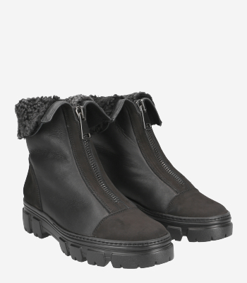 Paul Green Women's shoes 9951-009