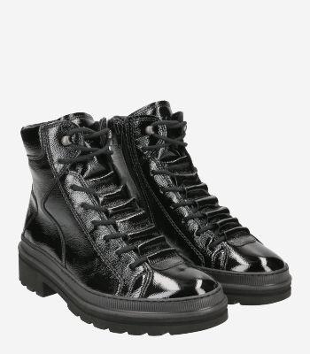 Paul Green Women's shoes 9973-039