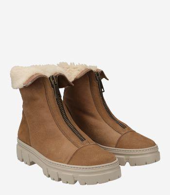 Paul Green Women's shoes 9951-019