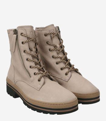 Paul Green Women's shoes 9762-059