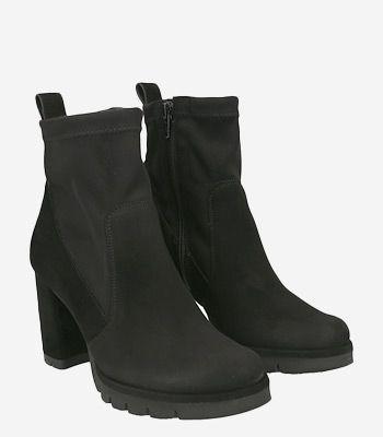 Paul Green Women's shoes 9801-007
