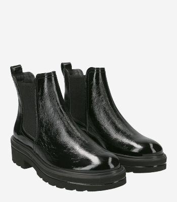 Paul Green Women's shoes 9931-009