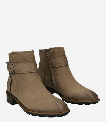 Paul Green Women's shoes 9761-007