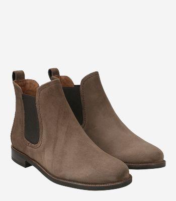 Paul Green Women's shoes 9975-009
