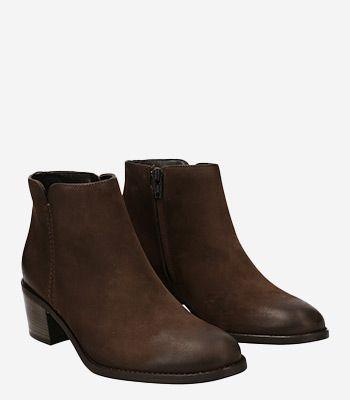 Paul Green Women's shoes 9594-035