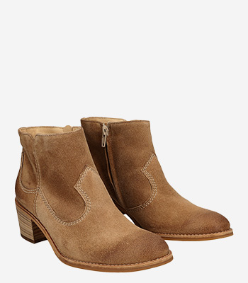 Paul Green Women's shoes 9718-026