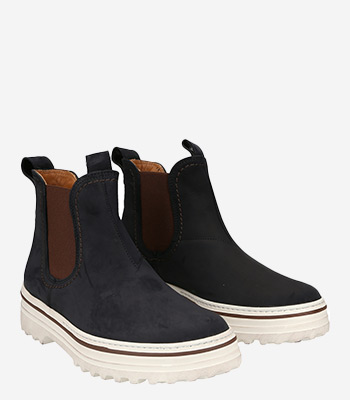 Paul Green Women's shoes 9813-027