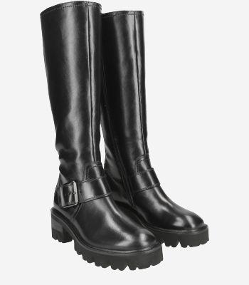 Paul Green Women's shoes 9980-009