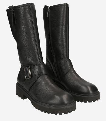Paul Green Women's shoes 9947