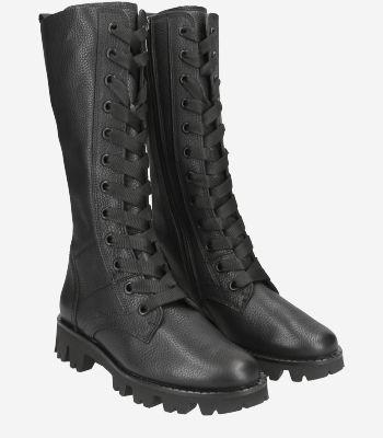 Paul Green Women's shoes 9979-009