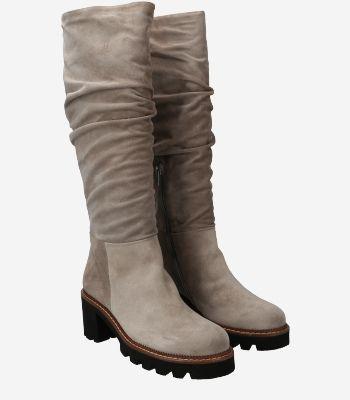 Paul Green Women's shoes 9987-039