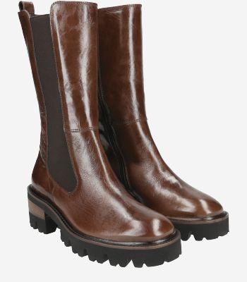 Paul Green Women's shoes 9991-019