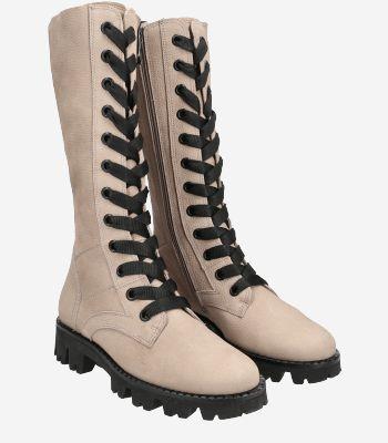 Paul Green Women's shoes 9979-019