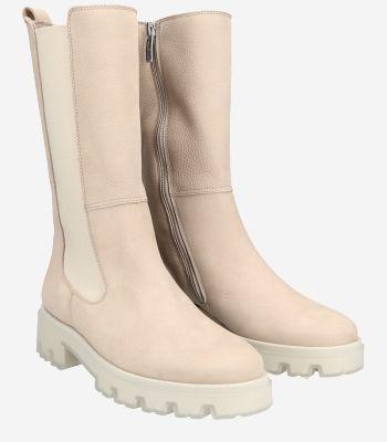 Paul Green Women's shoes 9003-029