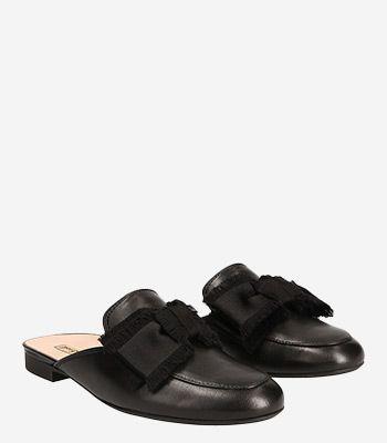 Paul Green Women's shoes 7241-022