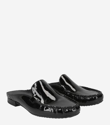 Paul Green Women's shoes 6044-039